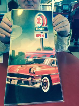 OK Diner: photo2.jpg