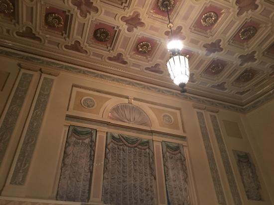 Tivoli Theater: photo8.jpg