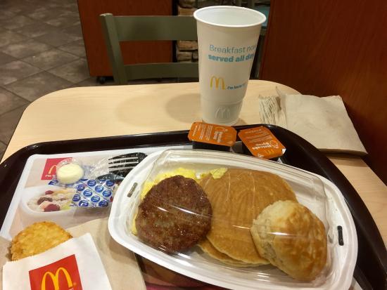 mcdonald s washington dc 50 massachusetts ave ne restaurant rh tripadvisor com