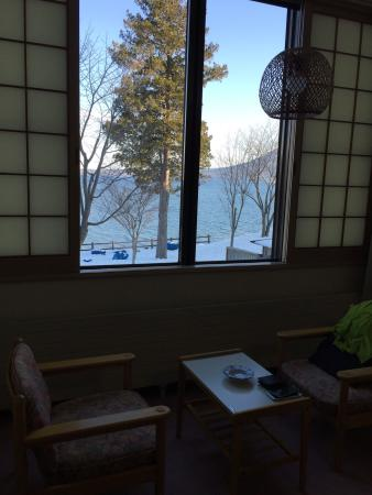 Chitose, Giappone: photo3.jpg