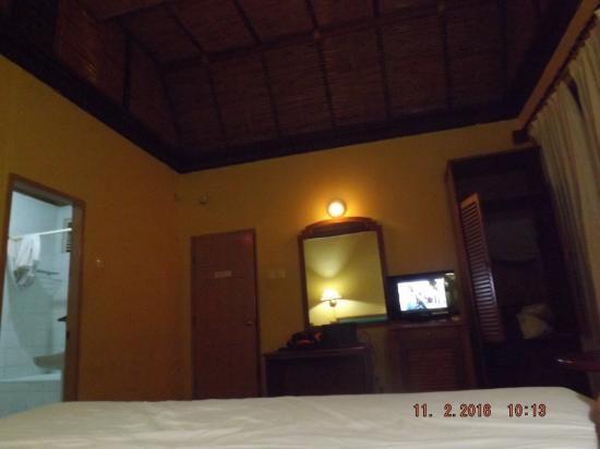 hotel sangalla reviews tana toraja indonesia tripadvisor rh tripadvisor com
