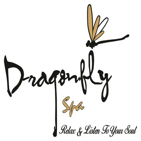 Tanjung Benoa, Indonesia: Dragonfly Spa Massage