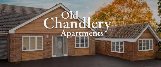 Old Chandlery Apartments