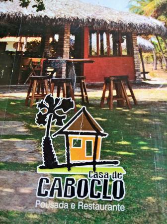 Casa de Caboclo Photo