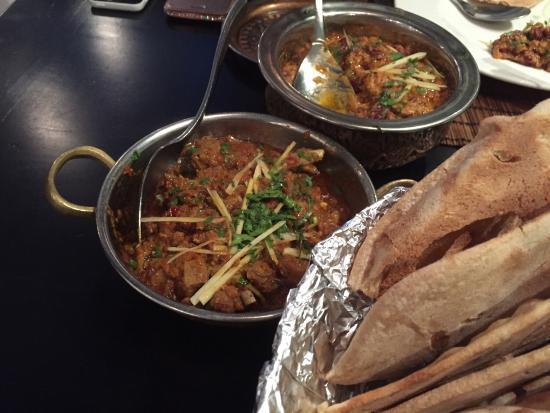 zaoq restaurant doha restaurant reviews photos phone number rh tripadvisor com