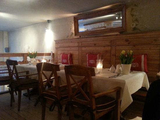 Wesele Restauracja Picture Of Restauracja Wesele Krakow Tripadvisor
