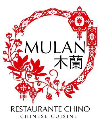 Restaurante Mulán