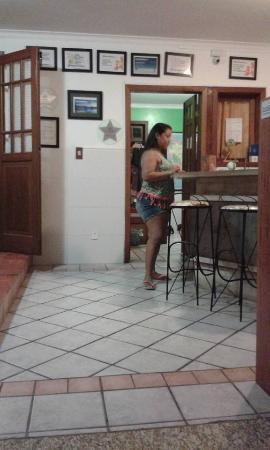 Tucano House: recepção