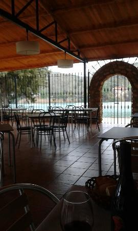 Restaurante Los Alamos: 20160213_143418_large.jpg