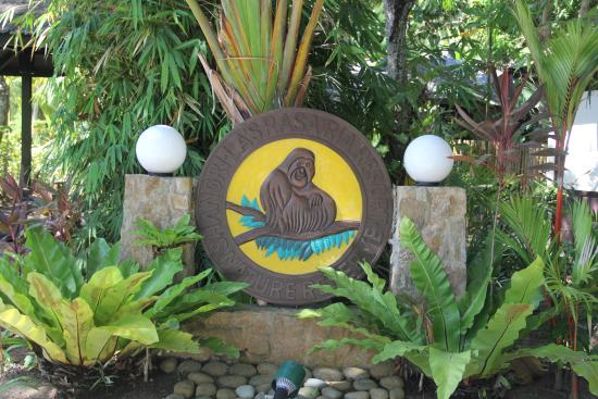 Shangri-La's Orangutan Care Project: Resort