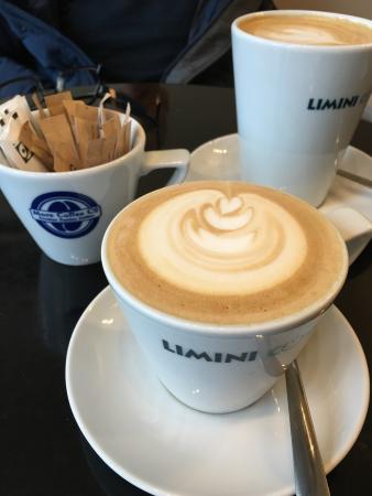 More Coffee Co: photo0.jpg