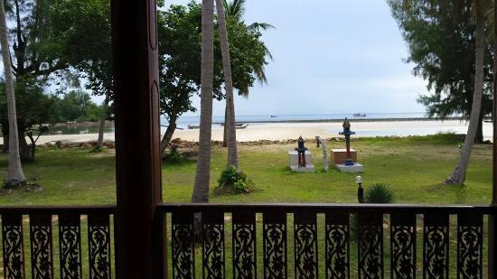 Bilde fra Wattana Resort