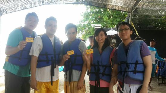 Tanjung Benoa, Indonesia: IMG-20160204-WA0024_large.jpg