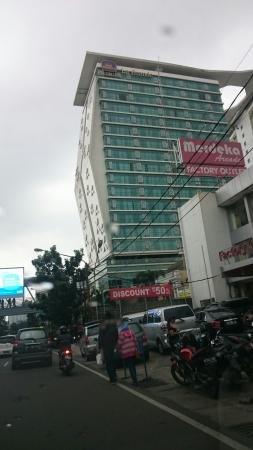 dsc 0552 large jpg picture of best western premier la grande hotel rh tripadvisor com