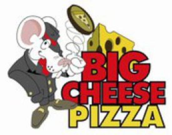 Glen Mills, PA: pizza subs steaks pasta