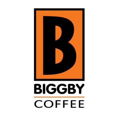Biggby Coffee: B Happy!