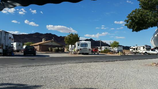 canyon trail rv park updated 2019 prices campground reviews rh tripadvisor com