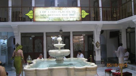 Baño Turco Traduccion:Nuevo! Encuentra y reserva tu hotel ideal en TripAdvisor, y obtén