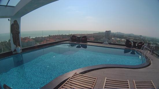 photo3 jpg picture of sea phoenix hotel da nang tripadvisor rh tripadvisor com au