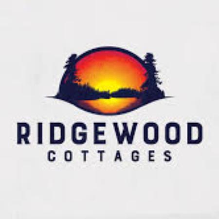Temagami, แคนาดา: Ridgewood Cottages