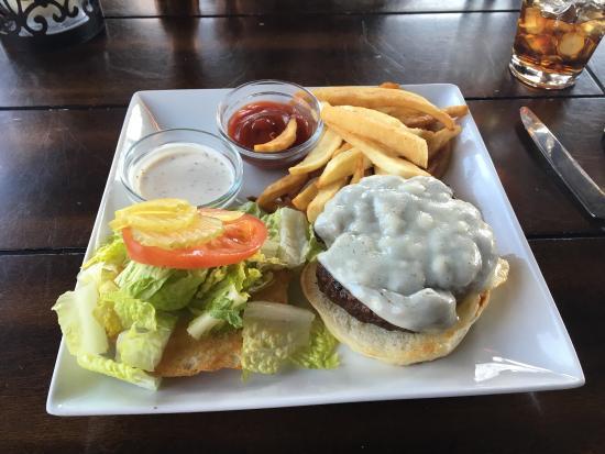 Prescott Valley, Arizona: Cork & Cuisine