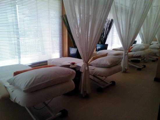 RarinJinda Wellness Spa Resort-bild