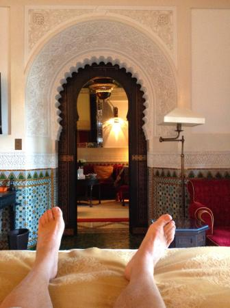 Suite   Photo De La Mamounia Marrakech Marrakech  Tripadvisor