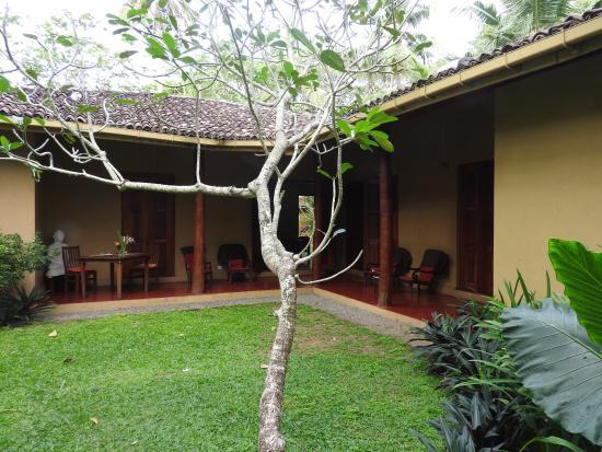 Tisara Villas Picture