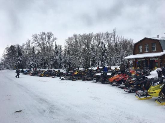 Finland, Minnesota: photo0.jpg