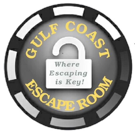 gulf shores chat rooms Vacation rentals specials guide to 30a real estate about us blog 1-800-537-5387 live chat beach cam  seagrove beach gulf side condo 1-2  all the 1 or 2 bedroom condominiums at eastern shores are located directly.