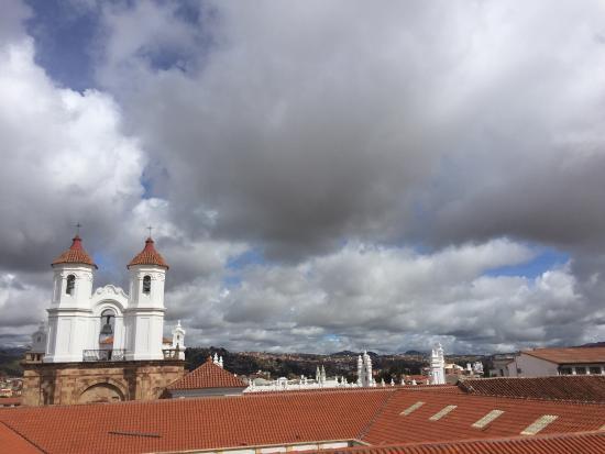 El Hostal de Su Merced: photo5.jpg