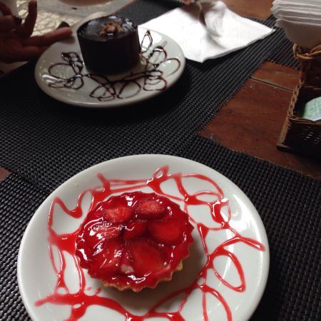 Déguster Café: photo0.jpg