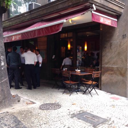 Déguster Café: photo1.jpg