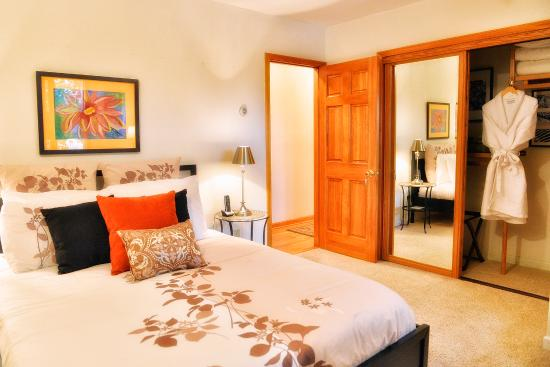 11th avenue bed and breakfast updated prices reviews photos rh tripadvisor ca