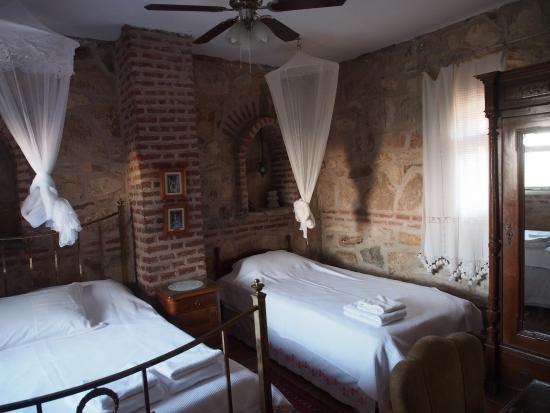 Bahab Guesthouse