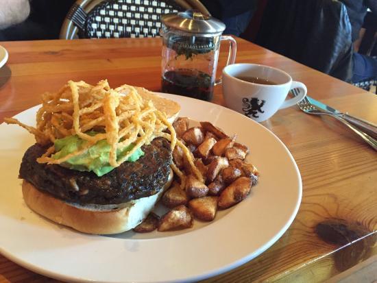 Cafe Hollander 사진