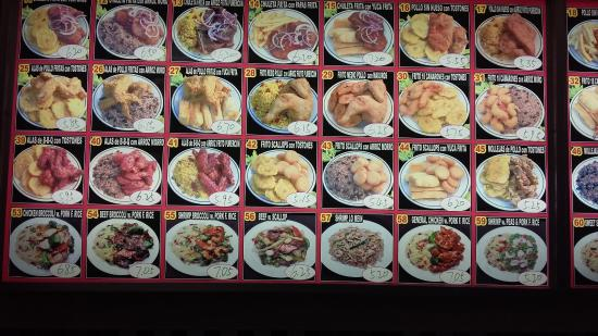 Goody Chinese Restaurant Paterson Reviews Phone Number Photos Tripadvisor