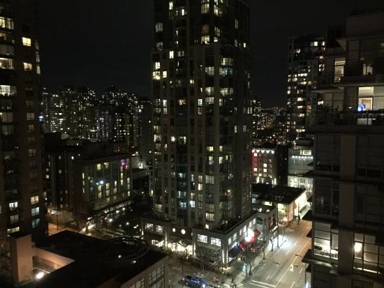 Foto de Landis Hotel & Suites