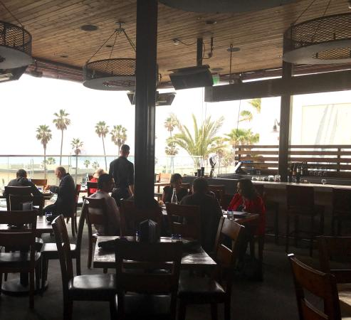 The 10 Best Restaurants In Huntington Beach Updated