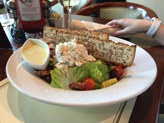 cypress woods golf and country club naples restaurant reviews rh tripadvisor com