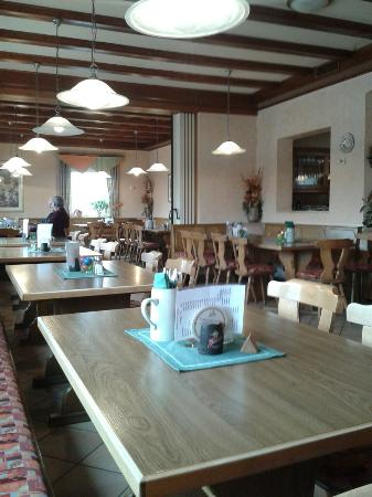 Gasthaus Zu Den Drei Linden