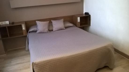 Hotel Richaud Picture