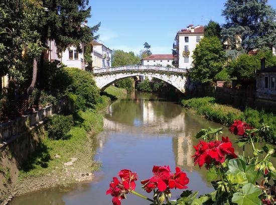 Ponte San Michele