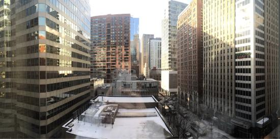 photo0 jpg picture of hyatt centric chicago magnificent mile rh tripadvisor com