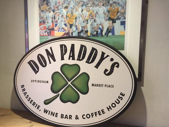 Don Paddys: photo0.jpg