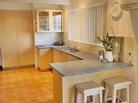 unit 9 front unit it s at marine court but the apartment they call rh tripadvisor com
