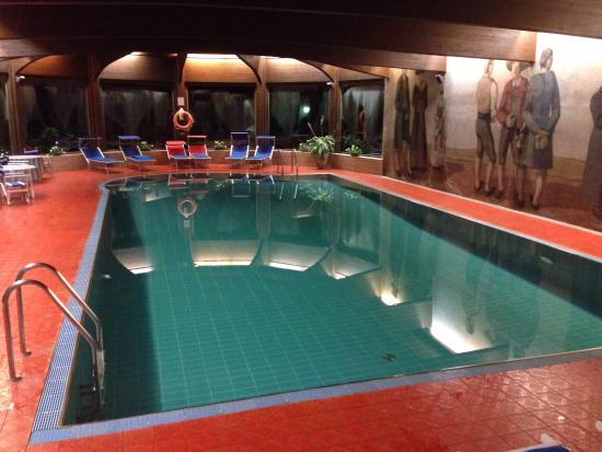 Hotel Rodes : photo0.jpg
