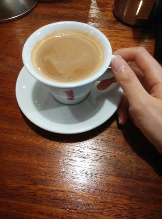 Myarte Cafe
