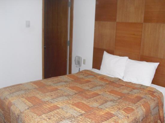 Foto de Suites Gaby Hotel