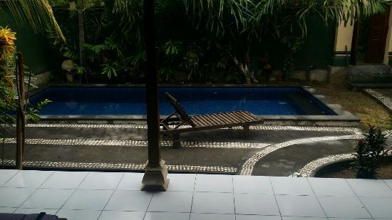 Photo of Mahalini Bungalows 1 Bali